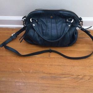 Oryanny purse